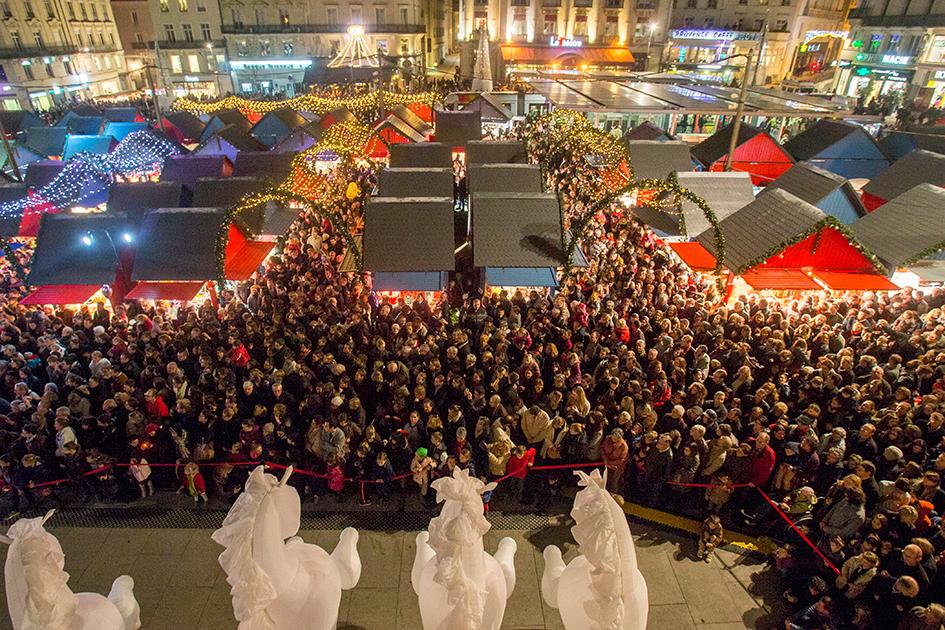 date marche de noel 2018 angers Marché de Noël Angers 2018   Marché de Noël Angers 2018 date marche de noel 2018 angers